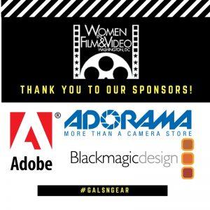 galsngear-sponsors
