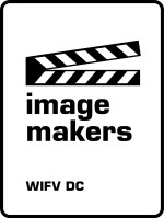 Image Makers Logo_FINAL