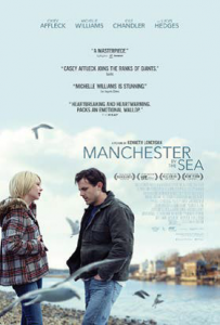 manchesterbytheseaposter