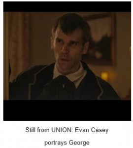 Union film still_George_played by Evan Casey
