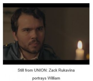 Union film still_William_played by Zack Rukavina