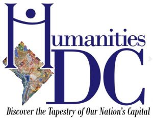 Humanities DC