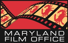 Maryland Film Office
