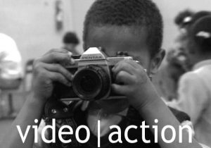 Video/Action